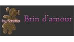 Brin d'Amour