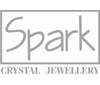 Spark Crystal Jewellery