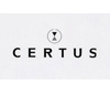 Certus